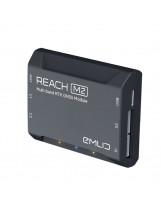 GNSS модульный приемник Emlid Reach M2 (L1, L2)