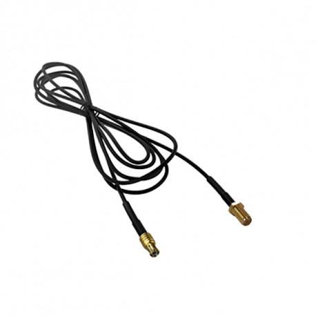 Кабель антенный Emlid RFC102 для модуля Reach