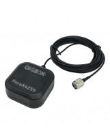 GPS GNSS L1L2 антенна Geobox ForaA4255
