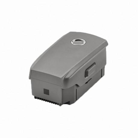 Аккумулятор DJI FB2-3840mAh-15.4V для Mavic PRO