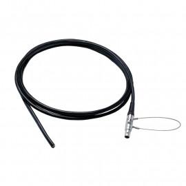 Интерфейсный кабель Emlid CBL101