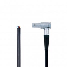Интерфейсный кабель Emlid CBL108