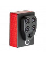 Мультиспектральная камера для БПЛА Parrot Sequoia