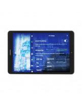 Полетный планшет HUAWEI MediaPad M5 Lite