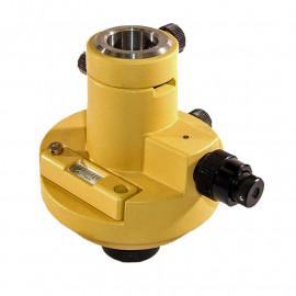 Адаптер с оптическим отвесом Geobox AS40 с оптическим центриром