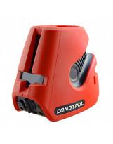 Лазерный нивелир CONDTROL NEO X200