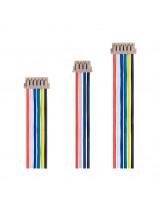 Набор проводов для NAVIO2